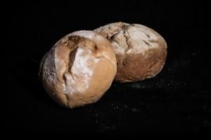 Bollitos de Pan